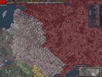 Soviet Union - Hearts of Iron 3 Wiki