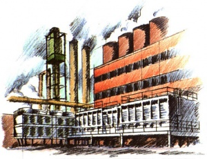 Amsted-factory.jpg