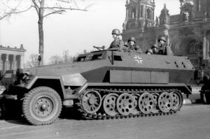 Motorized Vs Mechanized Infantry Hoi4 | motorwallpapers.org