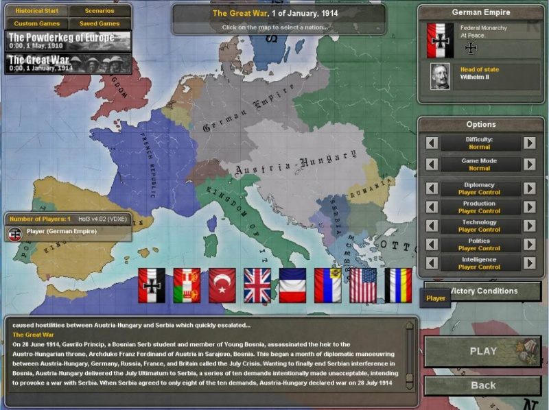 WW1 mod - s of Iron 3 Wiki Map Game Wiki on social games, history games, museum games, google games, print and play war games, newsletter games, primary games, business games, python games, pixel games, technology games, sports games, card games, shopping games, sandbox games, special games, home games,